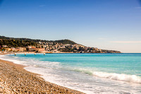 Travel-France-Nice