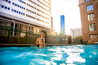 Travel-Texas-Houston-Residence-In-by-Marriott